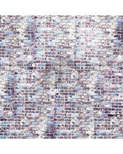 Brick Wall Digital Printed Photography Backdrop YHB-285