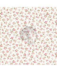 Floral Plane Texture Computer Printed Photography Backdrop YKY-053