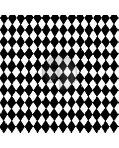 Black And White  Computer Printed Photography Backdrop ZJZ-755