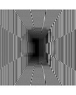 Art Geometric Computer Printed Photography Backdrop ABD-366