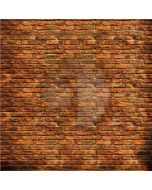 Red brick wall Computer Printed Photography Backdrop DT-SL-157