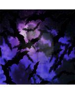 Fearful Bats Computer Printed Photography Backdrop LMG-028