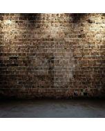 Brick Wall Computer Printed Photography Backdrop LMG-273