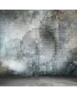 Concrete Wall Computer Printed Photography Backdrop LMG-289