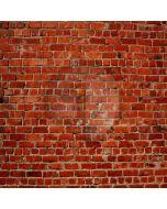 Brick Wall Computer Printed Photography Backdrop LMG-698
