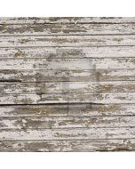Horizontal Wooden Texture Computer Printed Photography Backdrop YKY-020