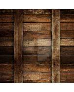 Nailed Wood Sticks Computer Printed Photography Backdrop ZJZ-239