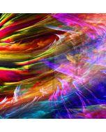 Abstract Wallpaper  Computer Printed Photography Backdrop ZJZ-522