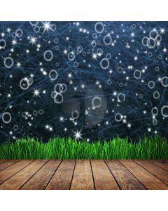 Bright Stars Digital Printed Photography Backdrop YHA-498