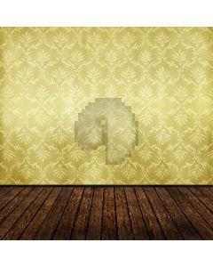 Beautiful Texture Digital Printed Photography Backdrop YHA-536