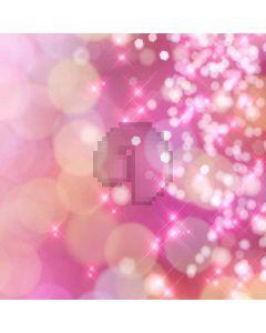 Romantic Light Spot Digital Printed Photography Backdrop YHB-058