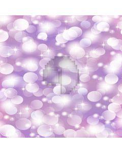 Dizzying Light Spot Digital Printed Photography Backdrop YHB-061