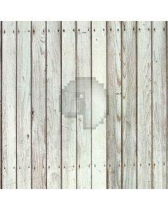Vertical Wood Digital Printed Photography Backdrop YHB-065