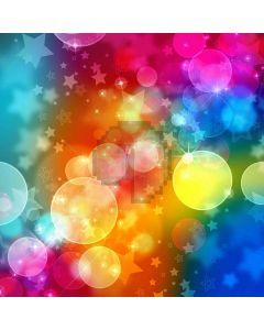 Gorgeous Light Spot Digital Printed Photography Backdrop YHB-068