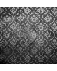 Classical Texture Digital Printed Photography Backdrop YHB-072