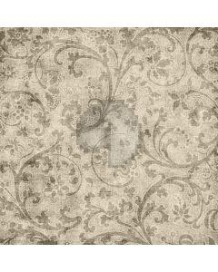 Texture Pattern Digital Printed Photography Backdrop YHB-076