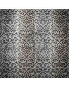 Neat Texture Digital Printed Photography Backdrop YHB-080