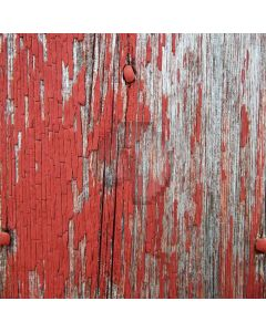 Old Plank Digital Printed Photography Backdrop YHB-081