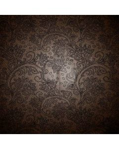 Clear Texture Digital Printed Photography Backdrop YHB-082