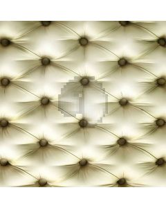 Smooth Texture Digital Printed Photography Backdrop YHB-085