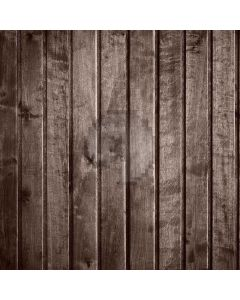 Vertical Plank Digital Printed Photography Backdrop YHB-088