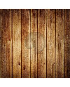 Glossy Wood Digital Printed Photography Backdrop YHB-101