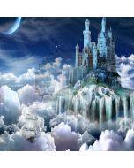Miracle Fairyland Computer Printed Photography Backdrop LMG-020
